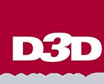 D3D Cinema